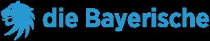 bayerische beitragsberechnung tarifwahl und antrag stellen. Black Bedroom Furniture Sets. Home Design Ideas